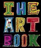 Lire le livre Art book, the new gratuit