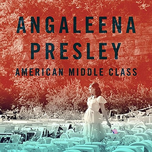 american-middle-class