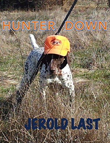 ebook: Hunter Down (Roger and Suzanne mystery series Book 12) (B016V4GQGA)