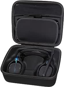 Aproca Hard Protective Case Travel Carry Case For Astro Elektronik