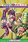 Phantom Blood - Jojo's Bizarre Adventure Saison 1 Nouvelle édition Tome 3