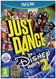 Just Dance Disney Party 2 - Standard Edition - Nintendo Wii