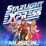 Starlight Express (Musical)