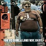 You'Ve Come a Long Way Baby(Art of the Album-Editi [Vinyl LP] -