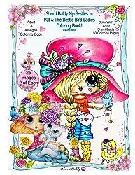 Amazon.fr: Sherri Ann Baldy: Livres, Biographie, écrits, livres audio, Kindle