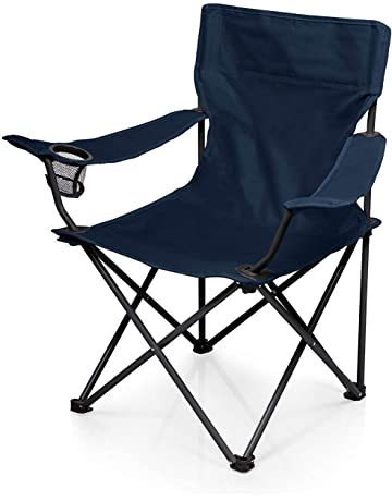 Peachy Camping Chairs Online Buy Chairs For Camping In India Inzonedesignstudio Interior Chair Design Inzonedesignstudiocom