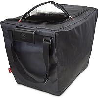 achilles Easy-Freezer, sac à provisions pliable, sac isotherme isotherme, sac à provisions adapté à tous les caddies…