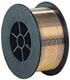 Einhell SGA-Draht (0,6 mm, 0,8 kg, aus Stahl)