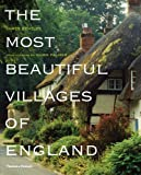 61jmZuqbiuL. SL160  - THE MOST BEAUTIFUL ENGLISH VILLAGES PICTURES STUNNING ENGLISH COUNTRY TOWNS IMAGES