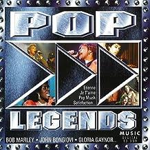 Suchergebnis auf Amazon de für: Guesch Patti Etienne: Musik