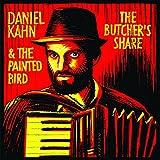 Songtexte von Daniel Kahn & The Painted Bird - The Butcher's Share