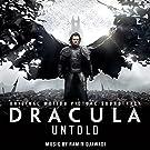 Dracula Untold (Original Motion Picture Soundtrack)