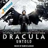 Dracula Untold (Original Motion Picture Soundtrack)