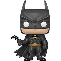 Funko Batman 80th Pop Heroes #275