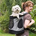 Trixie Timon Rucksack from Trixie