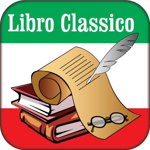 Fire Libri e eBook Reader