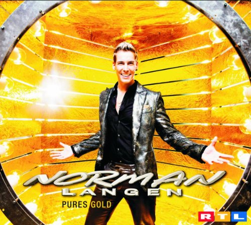 Pures Gold