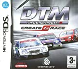 DTM Race Driver 3: Create & Race [Software Pyramide]