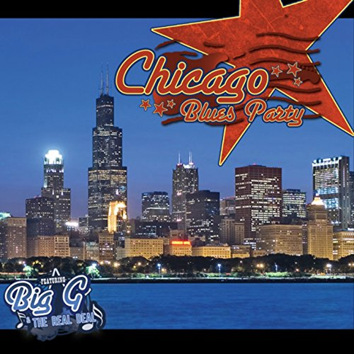 chicago-blues-party