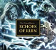 Echoes of Ruin (The Horus Heresy)