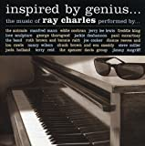 Inspired By Genius...the Music