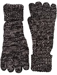 Mexx Herren Handschuhe Men Gloves