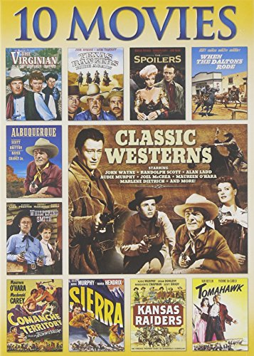 classic-westerns-10-movie-collection-dvd-region-1-us-import-ntsc