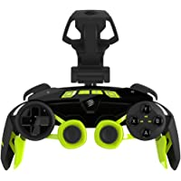 Mad Catz Manette Mobile Hybride L.Y.N.X.3 pour appareils Android
