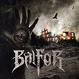 Songtexte von Balfor - Barbaric Blood