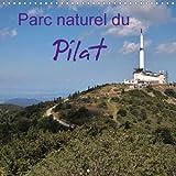 Telecharger Livres Parc Naturel Du Pilat 2018 Le Pilat Entre Loire Et Rhone (PDF,EPUB,MOBI) gratuits en Francaise