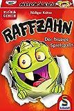 Schmidt Spiele 49334 - Raffzahn