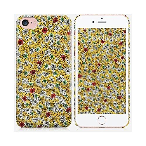 Sticker iPhone 6 et 6S de chez Skinkin - Design original : Love me tender par Suzie Q Coque iPhone 7