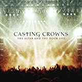 The Altar and the Door-Live [DVD-AUDIO] -