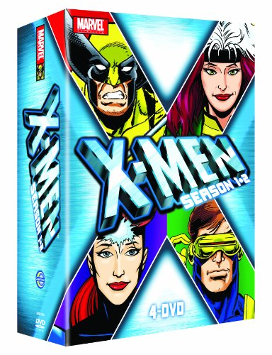 x-men-seasons-1-2-boxset-reino-unido-dvd