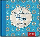 Für den besten Papa der Welt (Familienbande)