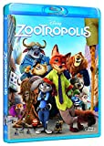 2-zootropolis