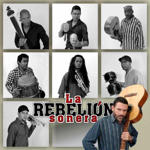 la-rebelion-sonera