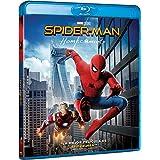 Tom Holland (Actor), Michael Keaton (Actor), Jon Watts (Director)|Clasificado:No recomendada para menores de 7 años|Formato: Blu-ray (3)Fecha de lanzamiento: 22 de noviembre de 2017Cómpralo nuevo:  EUR 21,17  EUR 18,99