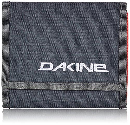 Dakine Geldbeutel Diplomat Wallet, domain, One Size, 8820130