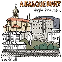 A Basque Diary: Living in Hondarribia