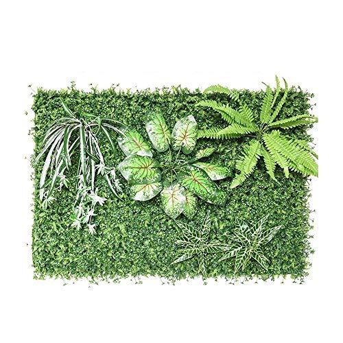 Kunstrasen grün (4€/m²)