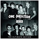 Four [Deluxe Edition]