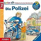 Die Polizei -