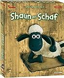 Shaun das Schaf - Box 2 [Blu-ray] [Special Edition]