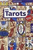 ABC des tarots