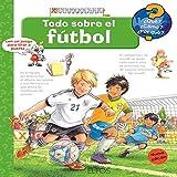 Libros Descargar en linea Qu Todo sobre el f tbol Que (PDF y EPUB) Espanol Gratis
