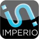Imperio - Remote Desktop FREE