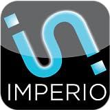 Imperio - Remote Desktop FREE