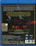 The Million Dollar Piano [Blu-ray] [Import italien]
