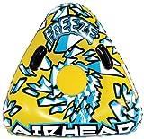 Kwik Tek 272906 Airhead Schnee Tube - Triangle